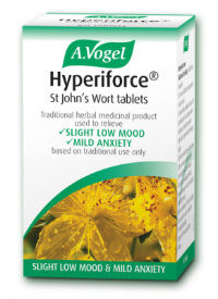 Hyperiforce
