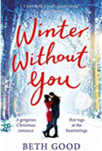 Winter Without You Beth Good