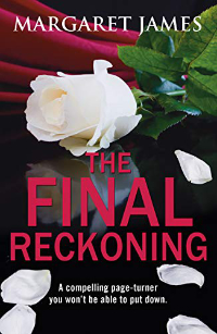 The Final Reckoning
