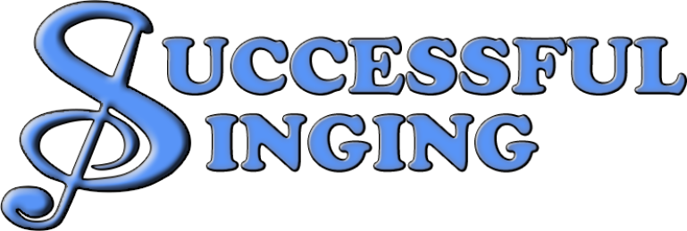 successfulsinging.com