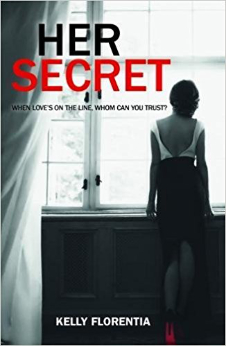 Her Secret by Kelly Florentia