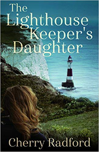 Lighthouse Keepers Daughter Cherry Radford