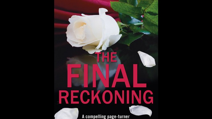 Readers Reviews Of The Final Reckoning By Margaret James