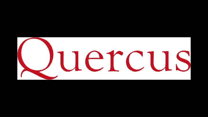 Readers Reviews Of Quality Quercus Books Part 1