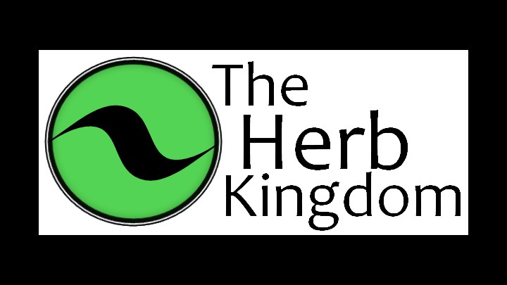 Reviewing THK600 Golden Oil Tinctures From The Herb Kingdom