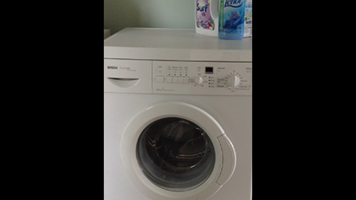 Reviewing The Pros And Cons Of Automatic Washing Machines V Twin Tubs
