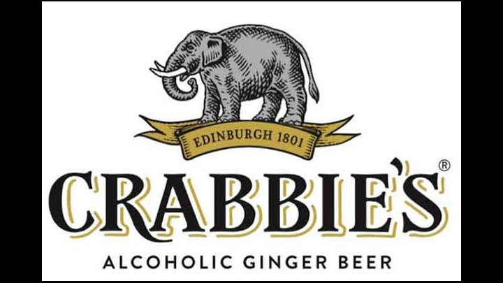 Like Alcoholic Ginger Beer? Try Crabbies Original and Scottish Raspberry Flavours!