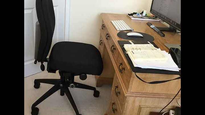 Where To Find Fantastic Ergonomic Chairs At Affordable Prices? Try Posturite!