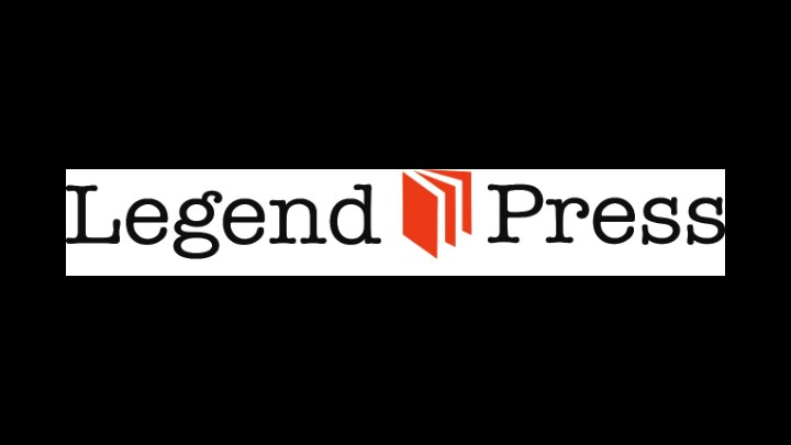 Readers Reviews Of Latest Legend Press Books