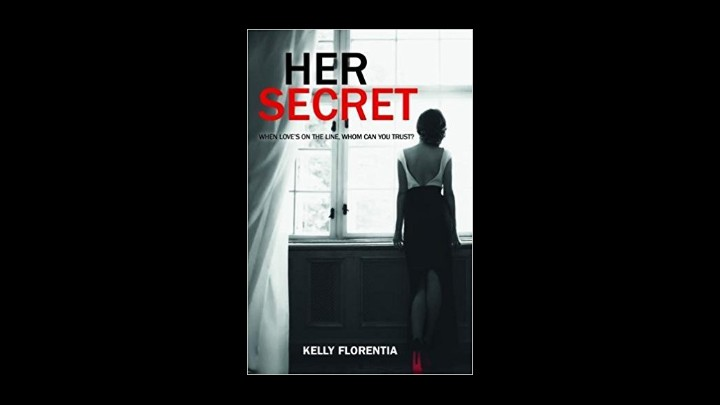 My Review of Her Secret by Kelly Florentia