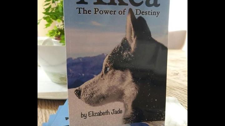 Readers Reviews Of Akea By Elizabeth Jade