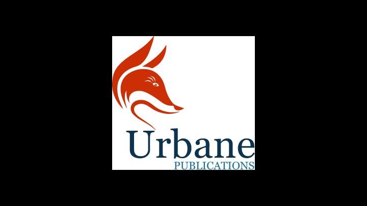 Readers Reviews Of Urbane Publications Part 4
