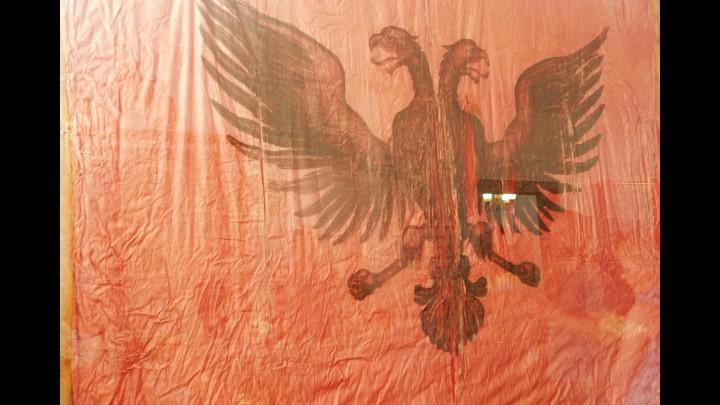 Albania — Land Of The Double Headed Eagle