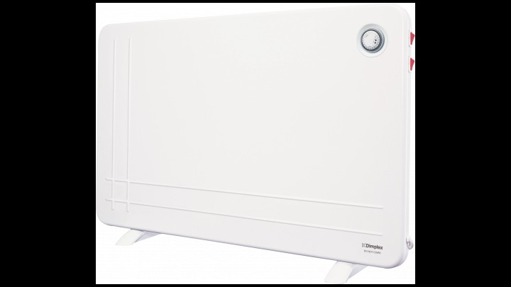 Superb Background Economical Slim Line Panel Heater? Try This One From Dimplex!