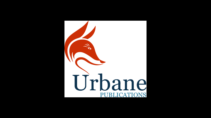 Readers Reviews Of Fabulous Books From Urbane Publications Part 2