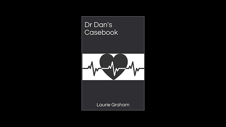 Readers Reviews Of Dr Dan's Casebook By Laurie Graham
