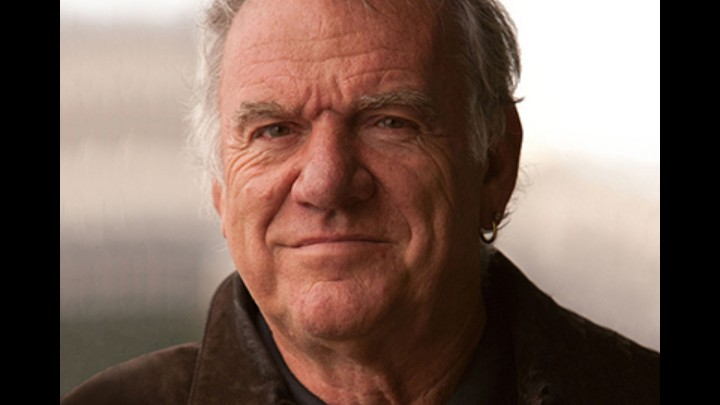 Interviewing Ralph McTell, Singer Songwriter Extraordinaire Part 4