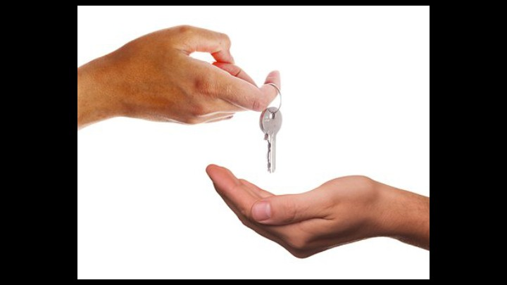 Joint Tenants vs. Tenants In Common, What Does It All Mean?